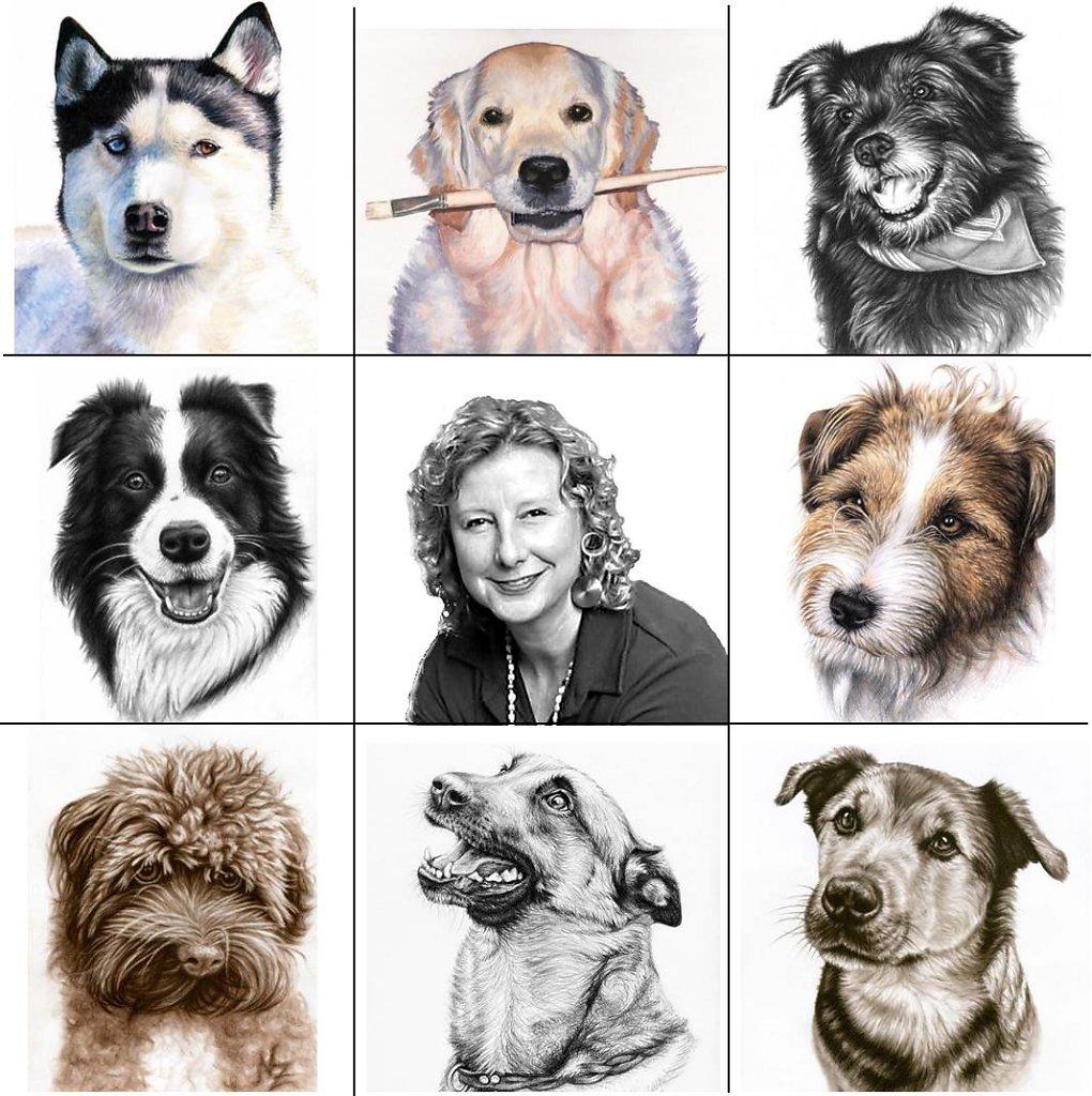 Nicole-Arts-and-Dogs.jpg