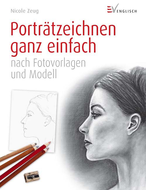 Portrait-Zeug-Cover-3.jpg