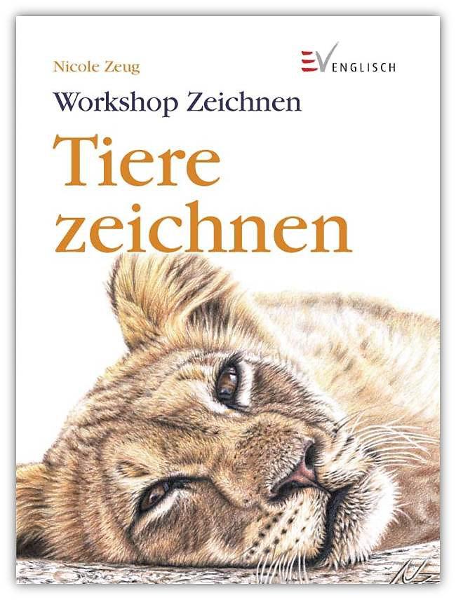 WO-Tiere-Loewe-Cover-shadow.jpg