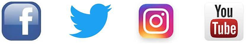 socialmedia-breiter.jpg