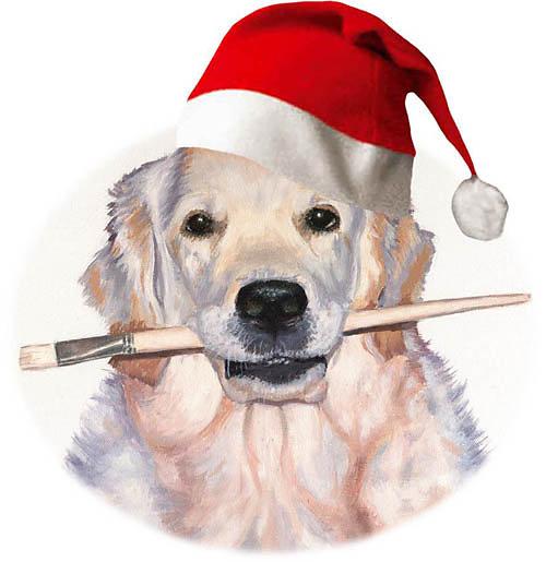 weihnacht-artsanddogs.jpg